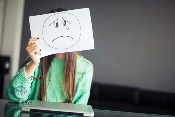 باورهای اشتباه در رابطه با افسردگی
