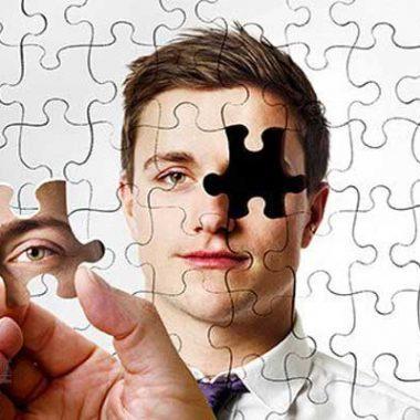 علائم و علل اسکیزوفرنی